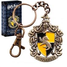 Harry Potter Avaimenperä Puuskupuh