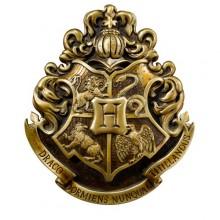 Harry Potter Seinäkoriste Tylypahka