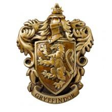 Harry Potter Seinäkoriste Rohkelikko