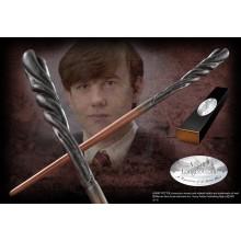 Harry Potter Neville Longbottomin Taikasauva