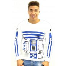 R2-D2  Pusero