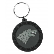 Game Of Thrones AvaimenperÄ Stark