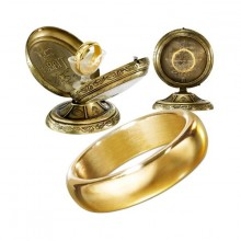 The One Ring - Collectors Edition