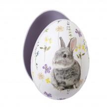 Pääsiäismuna Truly Bunny