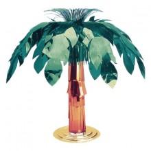 Pöytäkoriste Palmu 46 cm