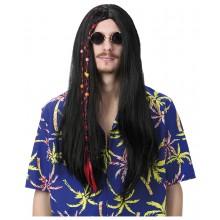 Hippi Peruukki