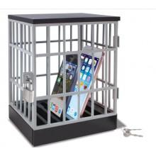 Älypuhelin Vankila