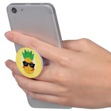 Phone Pops Kännykkäpidike