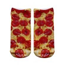 Sukat Pizza