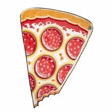 Pehmeä Huopa Pizzaslice