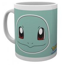 Pokémon Muki Squirtle