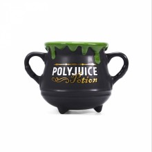 Harry Potter Polyjuice Pata Muki