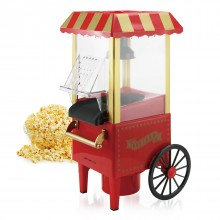 Popcornkone Tivoli