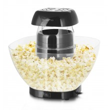 Popcorn-kone Kulholla