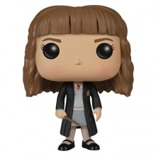 Harry Potter POP! Vinyyli Hermione Granger