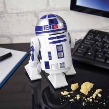 Star Wars R2-d2 Kirjoituspöytäpölynimuri