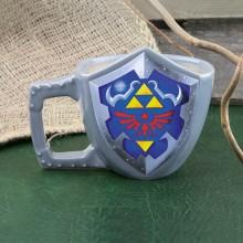 Zelda Kilpi Muki