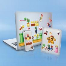Super Mario Gadget Tarrat