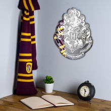 Harry Potter Peili Hogwarts