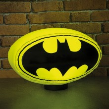Batman Puhallettava Lamppu
