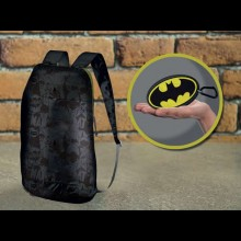 Batman Pop Up Selkäreppu