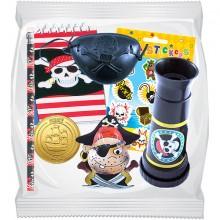 Pirat Kit