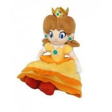 Nintendo Princess Daisy Pehmolelu