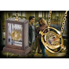 Harry Potter Hermionen Time Turner