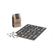 Palapeli Coffee Lover 500 Palaa