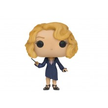 Fantastic Beasts POP! Vinyyli Queenie Goldstein