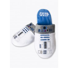 Star Wars Tossut R2-D2