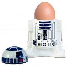 Star Wars R2-D2 Munakuppi