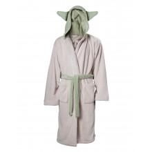 Star Wars Yoda Aamutakki