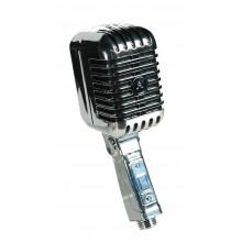 Suihkupää Retro Mikrofoni