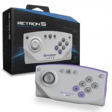 Hyperkin Retron5 Wireless Controller