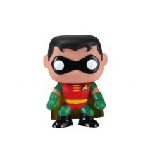 DC Universe POP! Vinyyli Robin