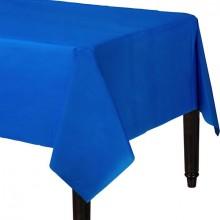 PÖYtÄLiina Sininen Muovi
