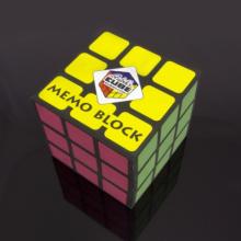 Rubikin Kuutio Muistikuutio