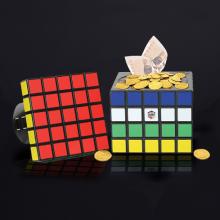 Rubikin Kuutio Kassalipas