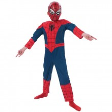 SPIDER-MAN PREMIUM ASU