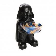 Star Wars Darth Vader Makeiskulho