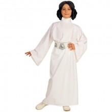 Star Wars Prinsessa Leia Lapset