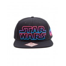 Star Wars Galactic Empire Snapback
