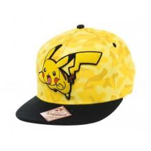 PokÉMon Pikachu Lippis