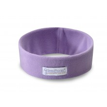 SLEEPPHONES violetti Wireless