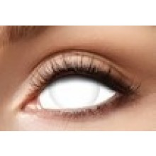 Scleralinser Mini  Blind White