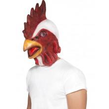 Kananpoikanaamio