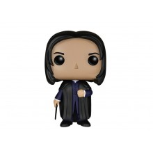 Harry Potter POP! Vinyyli Severus Snape