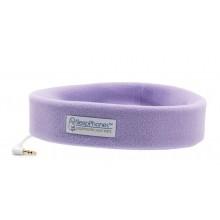 SLEEPPHONES violetti