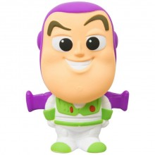 Toy Story Squishy Palz Buzz Lightyear